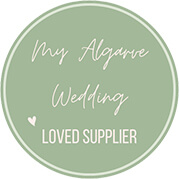 algarve wedding suppliers