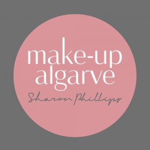 Make-up artist Algarve